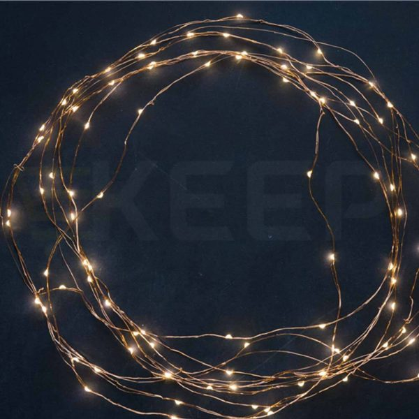 keep-Fairy Lights