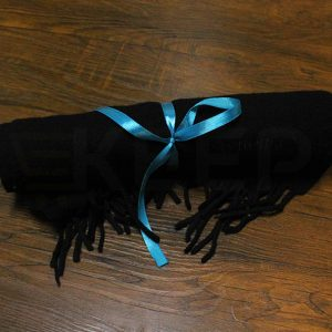 keep-Renoma Paris Winter Scarf